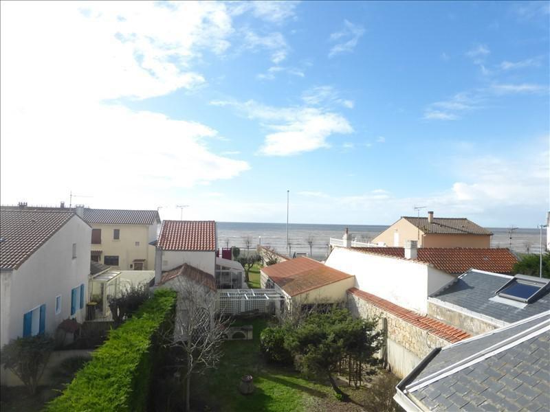 Vente de prestige maison / villa Chatelaillon plage 605000€ - Photo 2