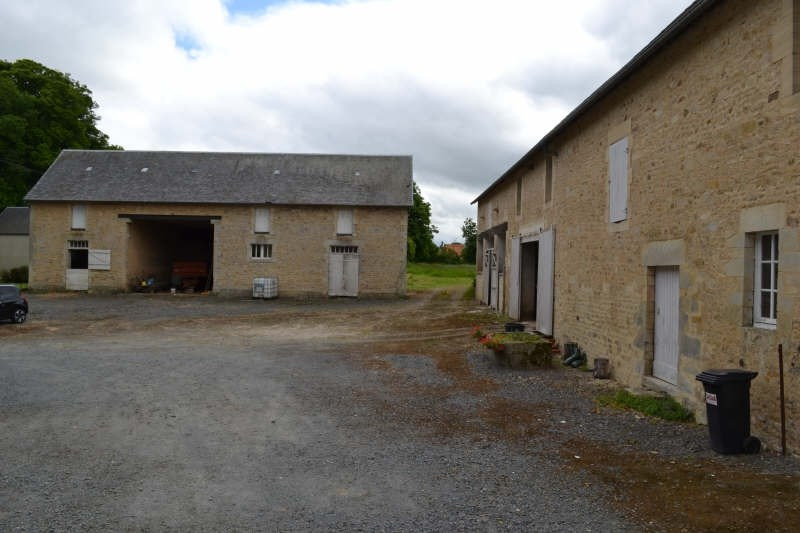 Vente maison / villa Bayeux 393 750€ - Photo 10