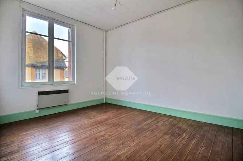 Sale house / villa Le sap 50000€ - Picture 7