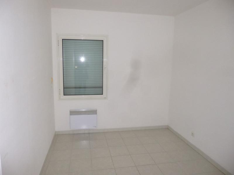 Location appartement Sorgues 660€ CC - Photo 4