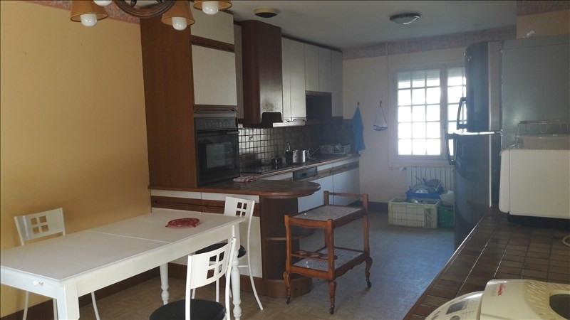Sale house / villa Vendome 151786€ - Picture 3