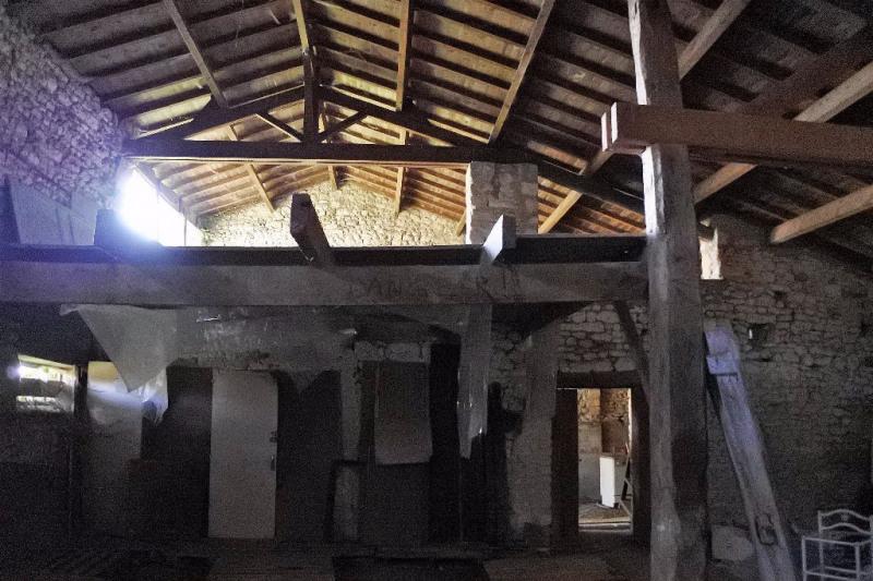 Vente maison / villa Chaillevette 299900€ - Photo 2