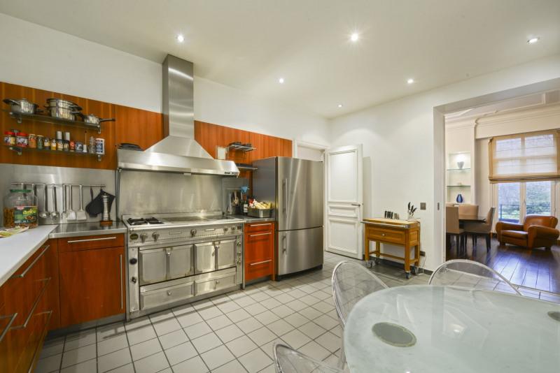 Verkauf von luxusobjekt ville Neuilly-sur-seine 6950000€ - Fotografie 9