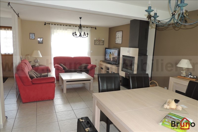 Vente maison / villa Vron  - Photo 4