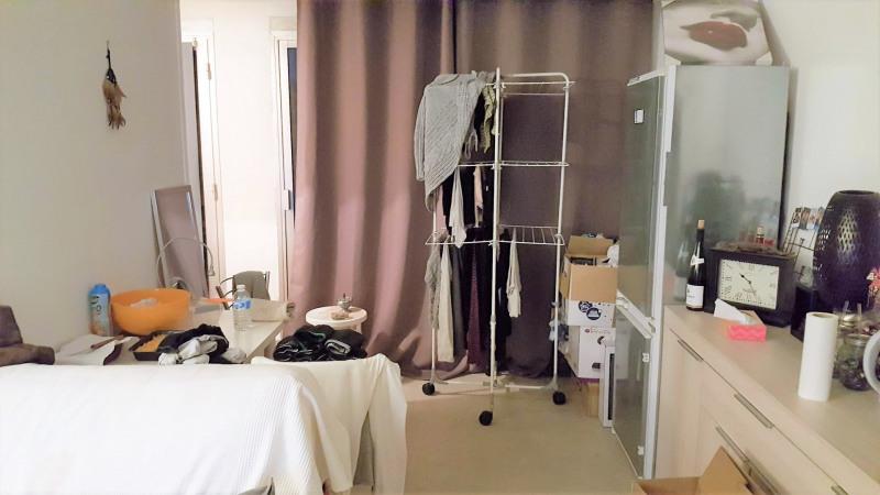 Rental apartment Franconville 474€ CC - Picture 3