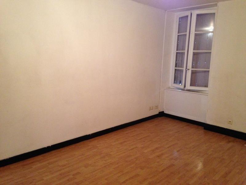 Produit d'investissement immeuble Labastide-rouairoux 120000€ - Photo 6