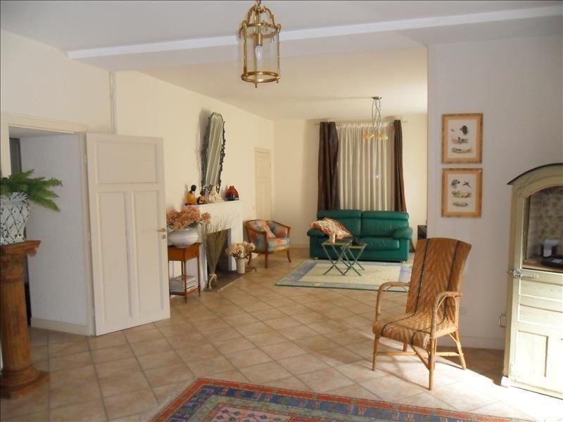 Sale house / villa Aulnay 189900€ - Picture 7