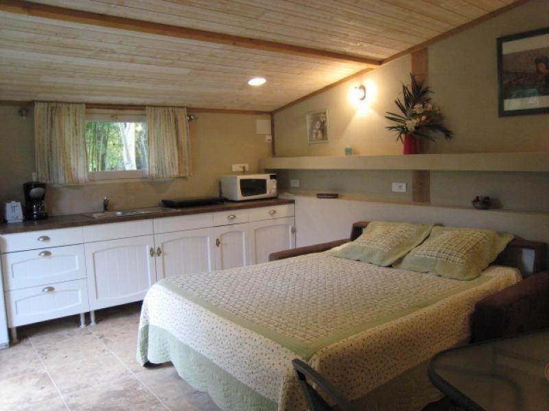 Vente de prestige maison / villa Sagelat 664900€ - Photo 11