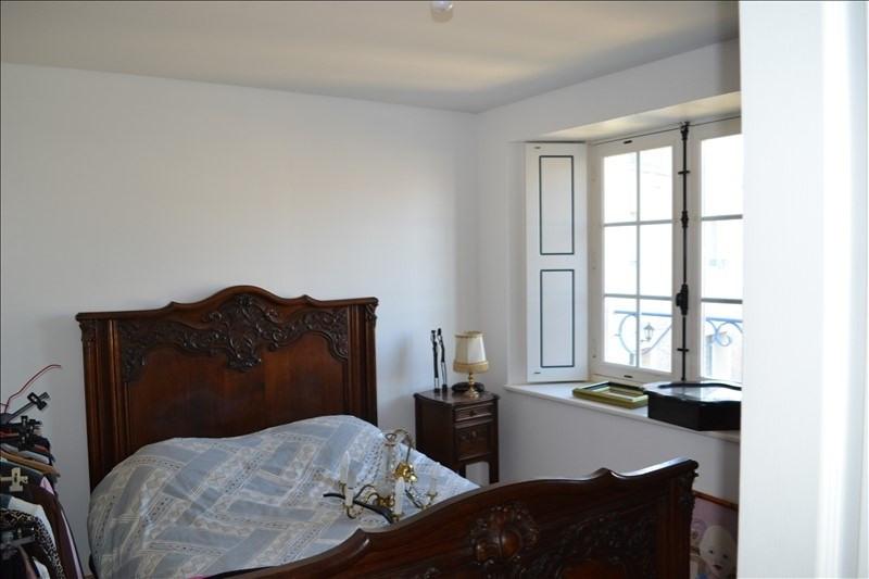 Vente maison / villa Courseulles sur mer 416000€ - Photo 4