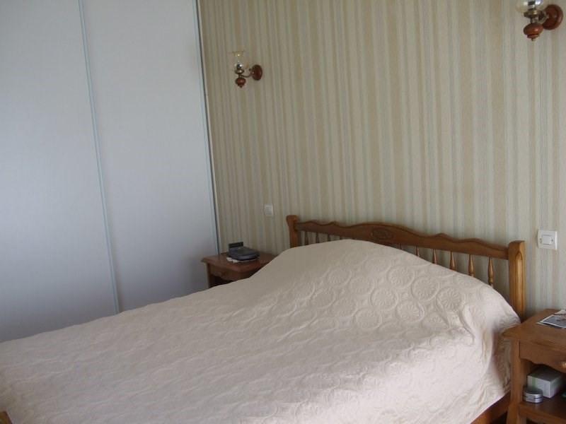 Venta  casa Trevieres 139000€ - Fotografía 7