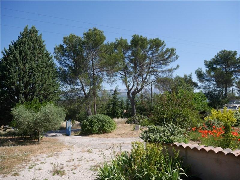 Sale house / villa Fuveau 546000€ - Picture 8