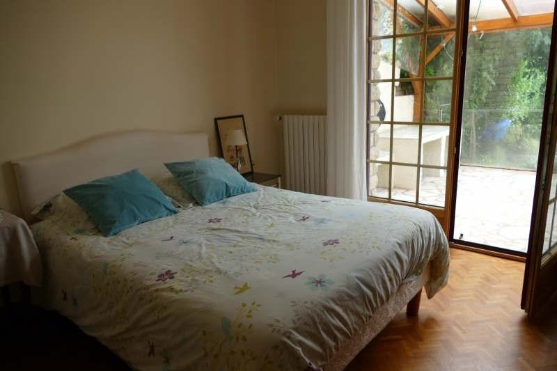 Vente maison / villa Igny 780000€ - Photo 7