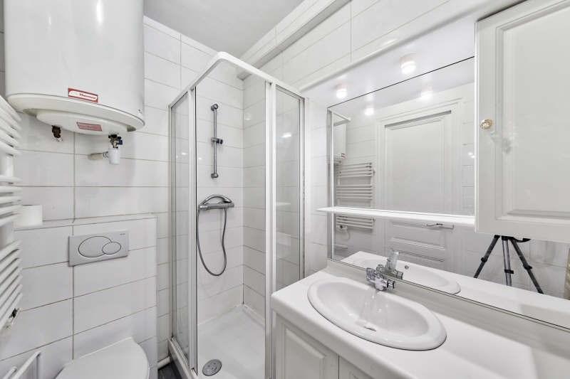 Vente appartement Paris 12ème 473000€ - Photo 10