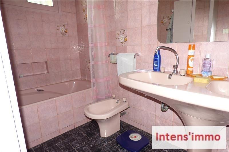 Sale house / villa Romans sur isere 242000€ - Picture 6