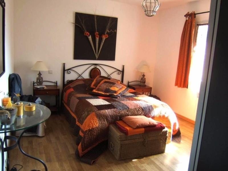 Rental house / villa Vienne 960€ CC - Picture 5