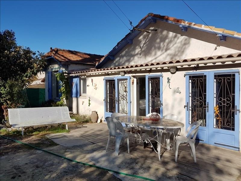 Vente Maison Villa La Penne Sur Huveaune  E Photo
