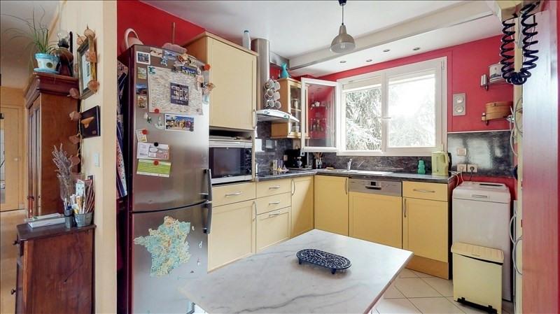 Venta  apartamento Paris 15ème 715800€ - Fotografía 6