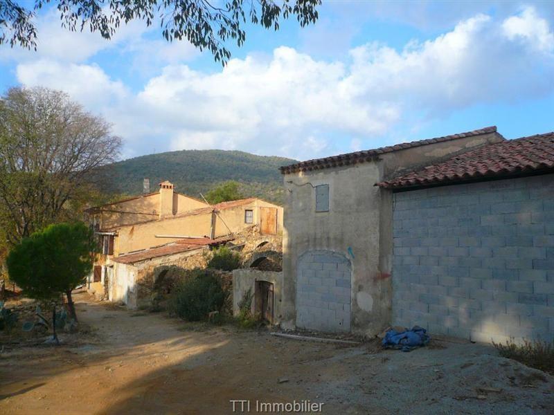 Vente de prestige maison / villa Sainte maxime 3790000€ - Photo 7