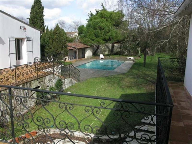 Vente maison / villa Saint-jean-d'angély 190800€ - Photo 4
