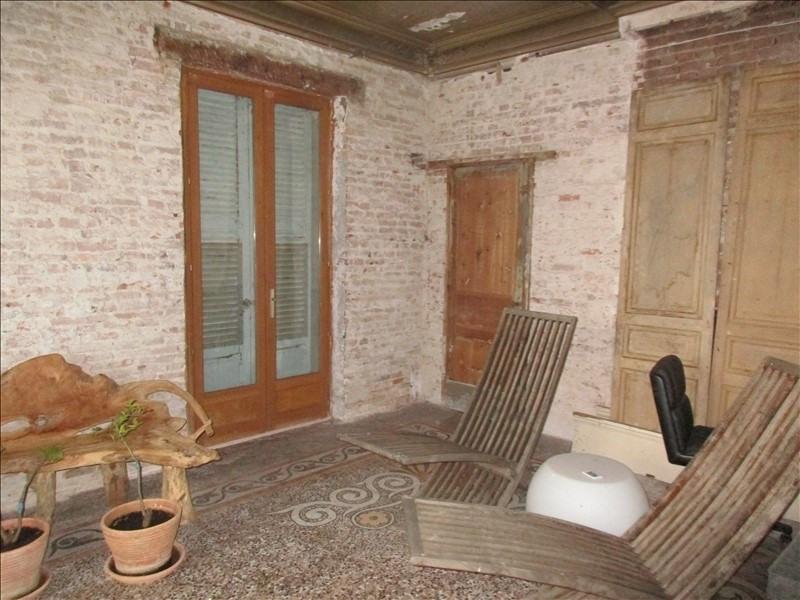 Deluxe sale house / villa Montech 665000€ - Picture 3