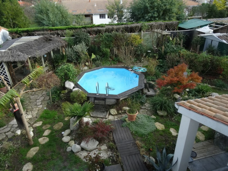 Sale house / villa Les mathes 265 850€ - Picture 3