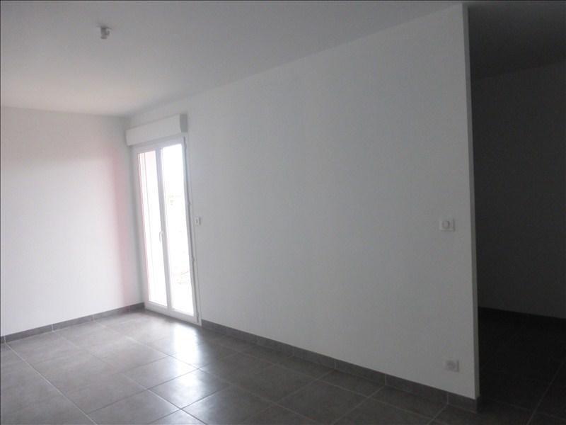 Vente maison / villa Mimizan 232000€ - Photo 7