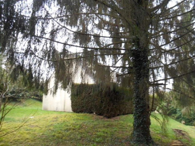 Vente maison / villa La ferte sous jouarre 205000€ - Photo 12