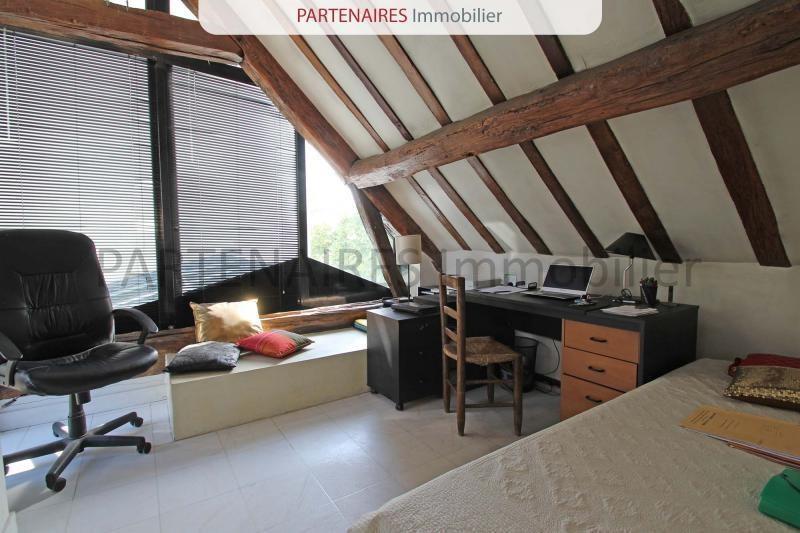 Vente maison / villa Versailles 920000€ - Photo 7