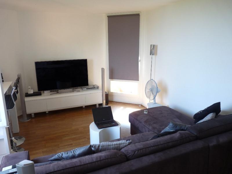 Alquiler  apartamento Nice 1223€ CC - Fotografía 3
