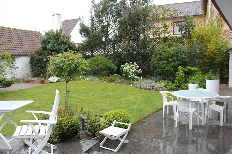Vacation rental house / villa Le touquet paris plage 2 212€ - Picture 3