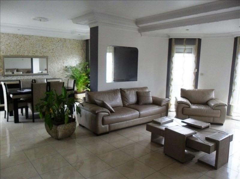 Vente maison / villa Chateaubriant 245800€ - Photo 2