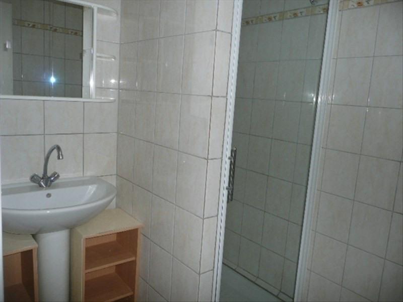 Location appartement Aubigny sur nere 410€ CC - Photo 2