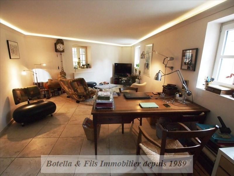 Vente de prestige maison / villa Uzes 696000€ - Photo 5