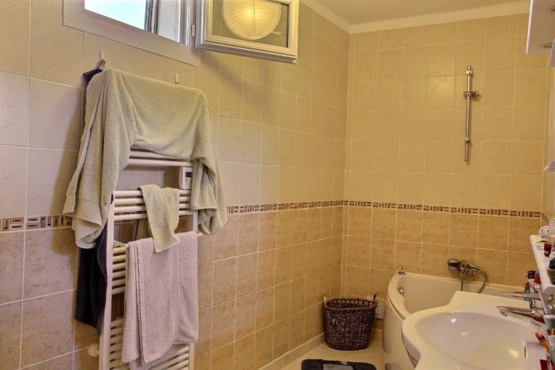 Vente maison / villa Garons 208500€ - Photo 8