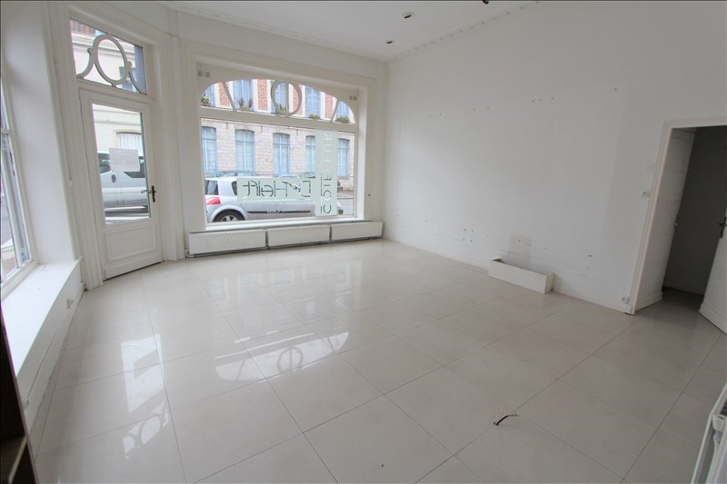 Sale building Douai 240 000€ - Picture 4