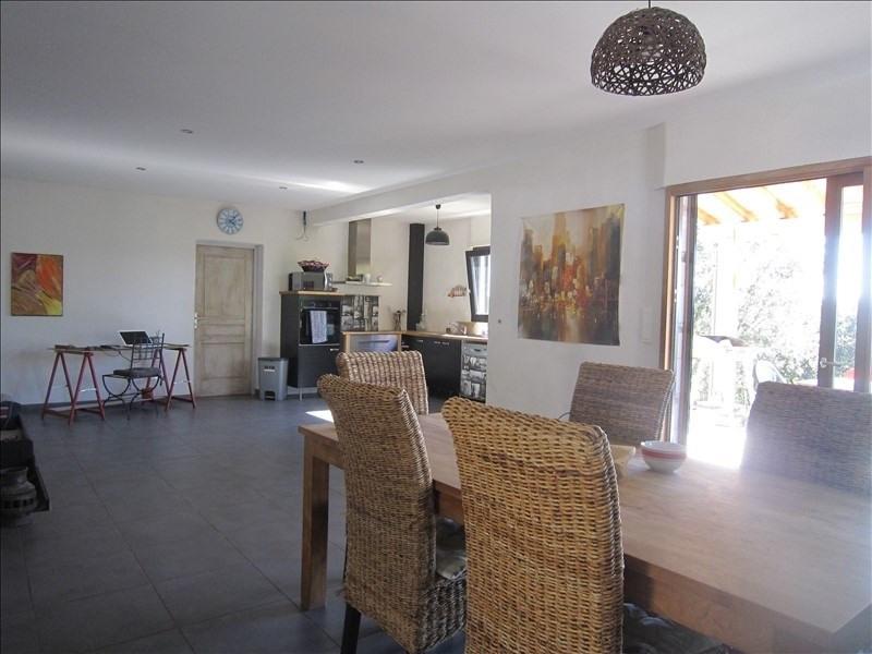 Vente maison / villa La roque gageac 339000€ - Photo 4