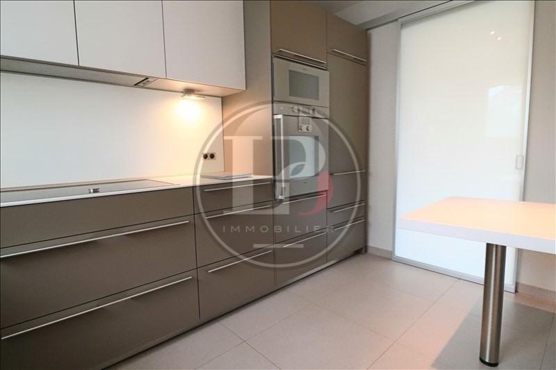 Vente maison / villa Fourqueux 750000€ - Photo 8