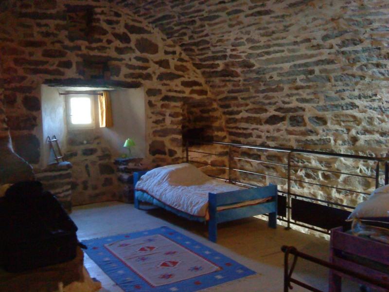 Sale house / villa St front 158000€ - Picture 7
