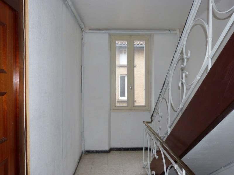 Vente immeuble Gaillac 199000€ - Photo 4
