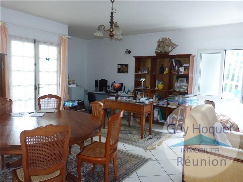 Vente maison / villa Ravine des cabris 319625€ - Photo 2