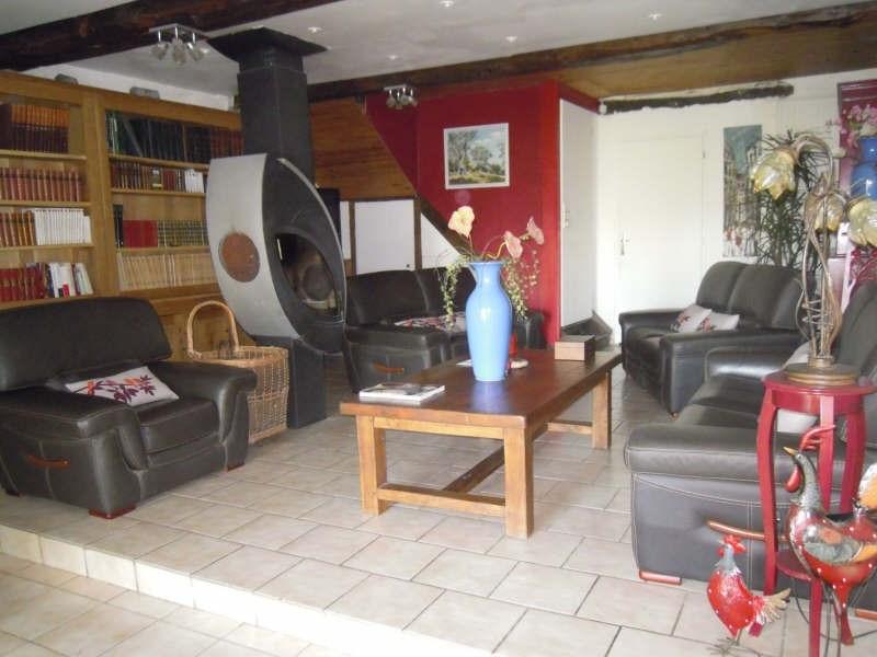 Vente maison / villa St palais 199000€ - Photo 3
