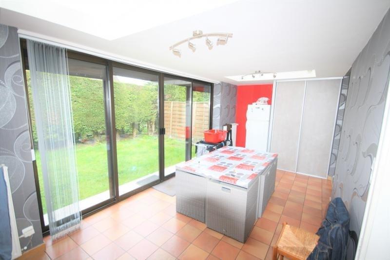 Sale house / villa Somain 159000€ - Picture 2