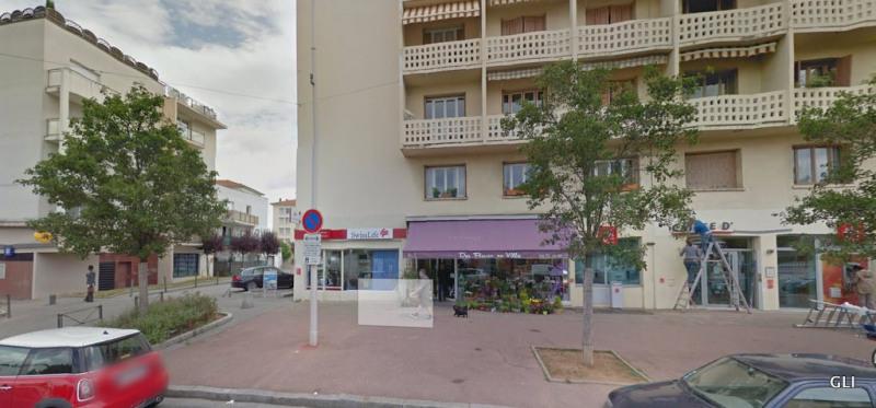 Rental apartment Lyon 8ème 505€ CC - Picture 7