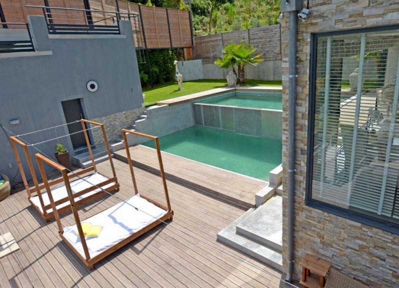 Deluxe sale house / villa Villeneuve les avignon 1090000€ - Picture 3