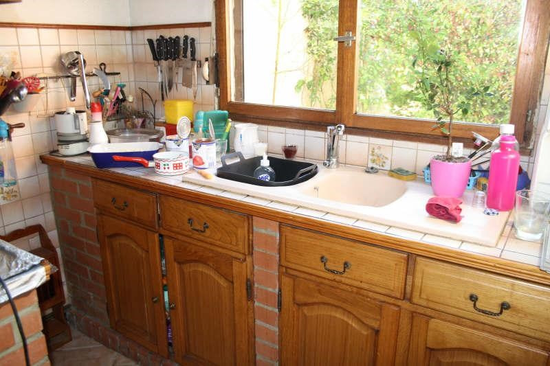 Sale house / villa Hautmont 145900€ - Picture 3
