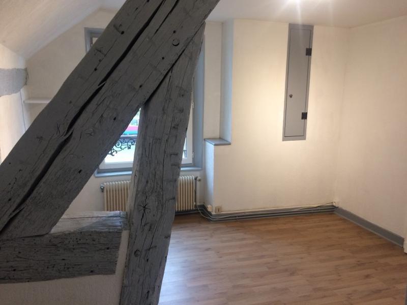 Vente appartement Melun 69500€ - Photo 4