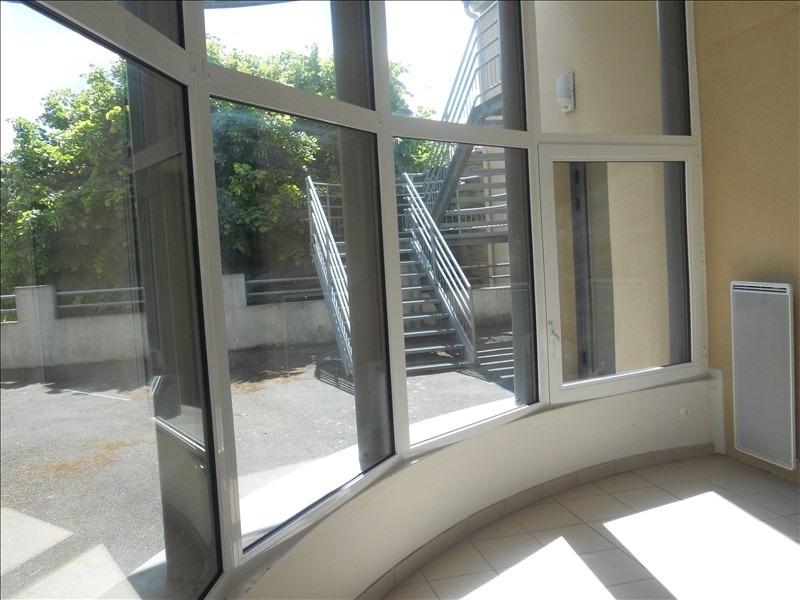 Vente appartement Niort 98100€ - Photo 6