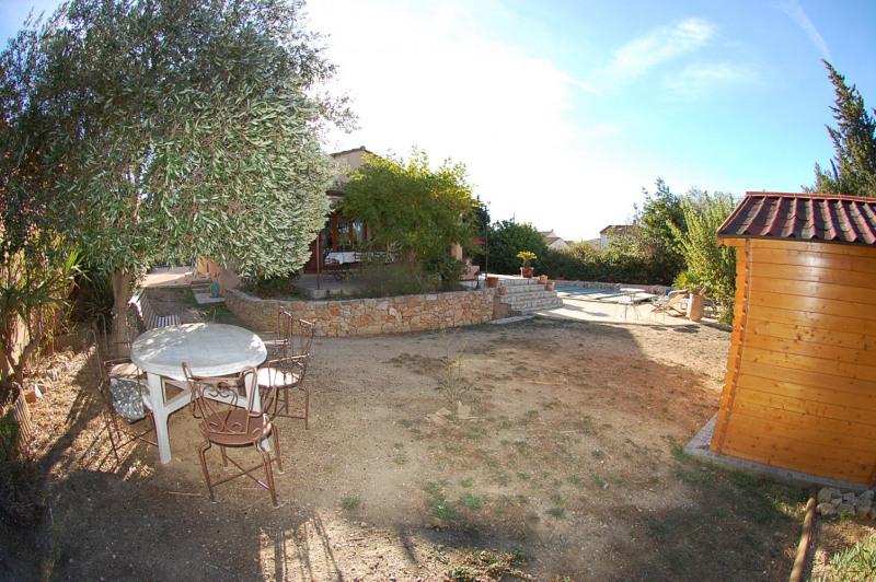 Vente maison / villa Six fours les plages 440000€ - Photo 16