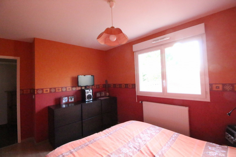 Sale apartment Eybens 275 500€ - Picture 11