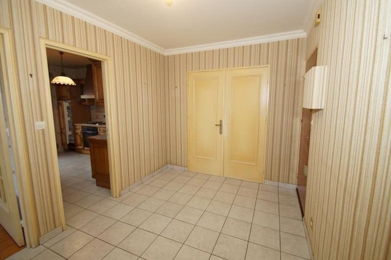 Revenda apartamento Firminy 67000€ - Fotografia 6